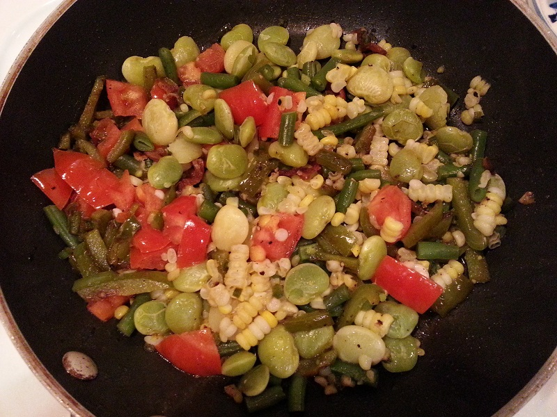 Succotash with Veg 7-14 800 dpi