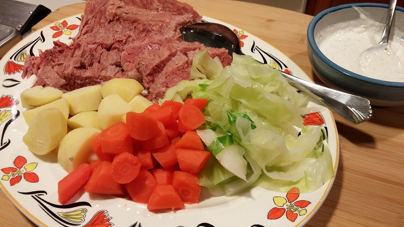 New England Boiled Dinner 800 dpi