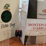 Our current  box wine choices at  home - Copy