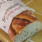 Semifreddi's Sourdough - Copy