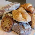 Wave Hill Breads and pastries - Copy