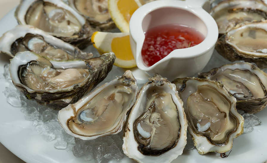 Oysters-Norwalk-Oyster-Festival