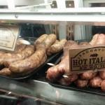 Fleishers Sausage