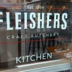 Fleishers in Westport