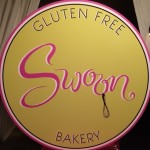 Swoon Bakery