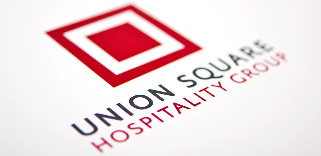 Velo_2.0_USHG_logo