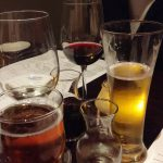 Beer and wine are popular at Sedona Taphouse