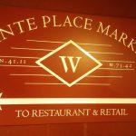 Waypointe Market this way.