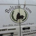 Beltane Farm
