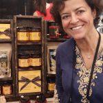 Claire Marin of Catskill Provisions