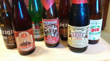 belgium-sour-beers-for-tasting