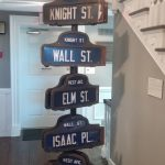 norwalk-street-signs