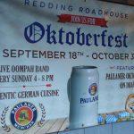 oktoberfest-at-the-redding-roadhouse