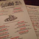 roadhouse-oktoberfest-menu