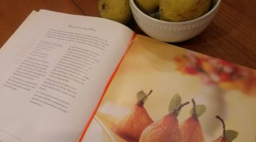 roast-pear-recipe
