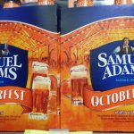 the-always-popular-sam-adams-oktoberfest