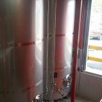 cider-fermentation-tanks