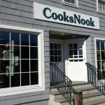 cooks-nook-in-wilton