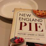 new-england-pie