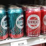 original-and-cranberry-cider-from-downeast