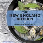 the-new-england-kitchen-by-jeremy-sewall