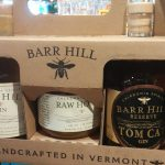 barr-hill-gin-and-honey-at-stews