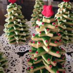 Barit's forest of cookie trees.