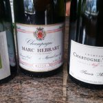 grower-champagnes-at-la-vie-du-vin-market