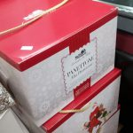 panettone-at-a-s-foods