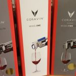 the-coravin-wine-system-from-stew-leonards