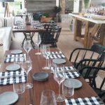 The Tavern at Graybarns