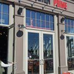 Washington Prime in SoNo