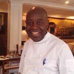 Chef Francoise Kwaku-Dongo (2)
