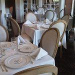 Timeless elegance at The Roger Sherman Inn