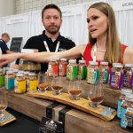 4. Beer flavored Craft Spice Blends